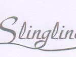 slingline