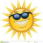 sonnenschein-lächeln-26150720
