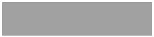 gophysio_logo